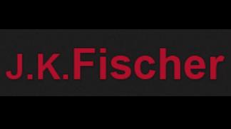 JK Fischer